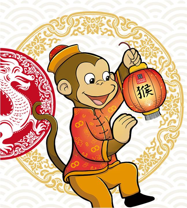 Resultado de imagem para ano do rato chines